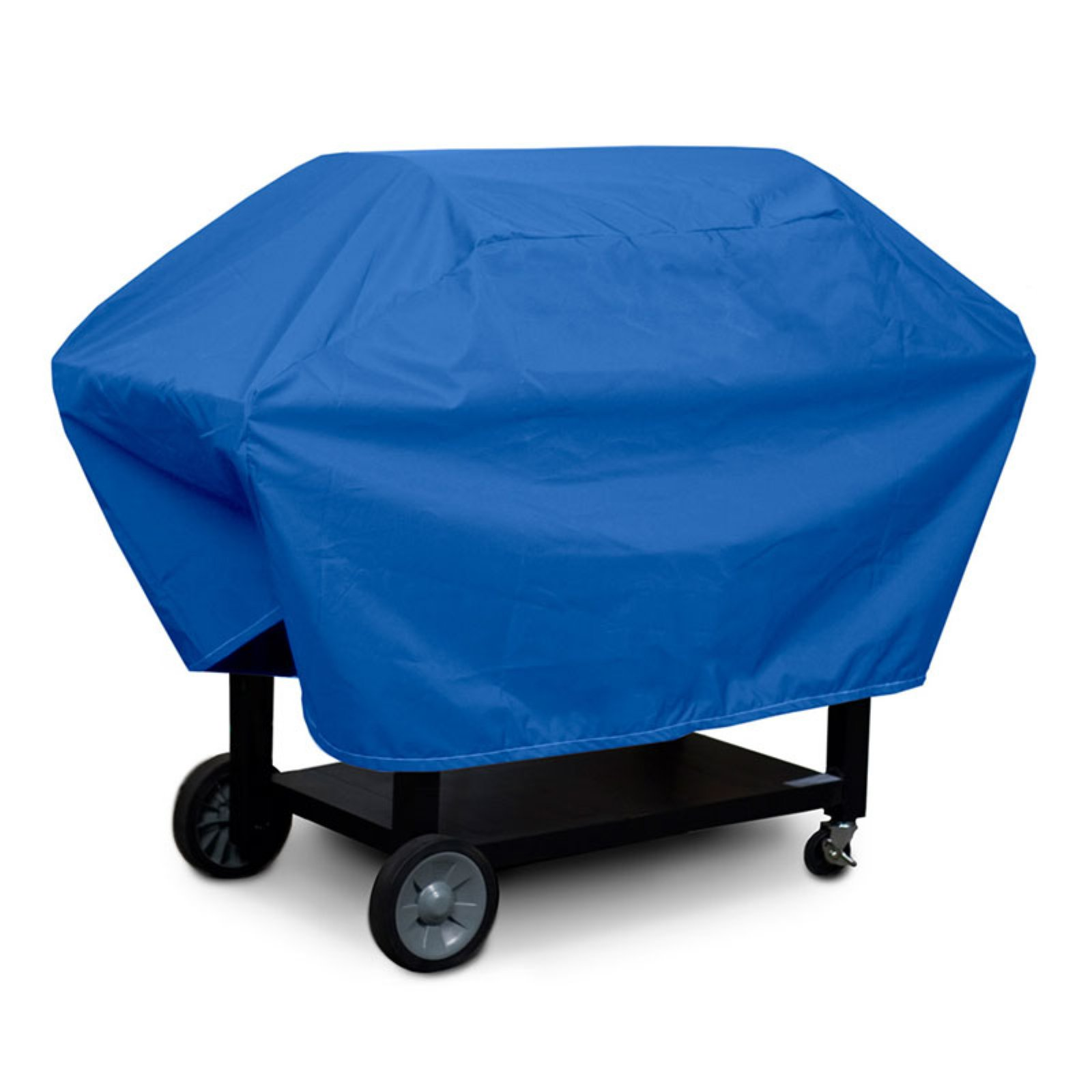 KoverRoos Weathermax Barbecue Cover