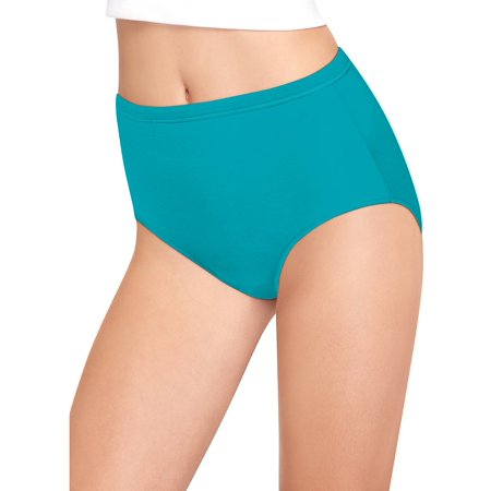Cool Comfort Pure Bliss Brief P8 S840AS