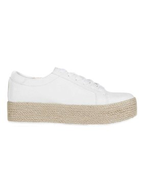 Women's Kenneth Cole New York Allyson Espadrille Platform Sneaker