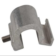 IFM E11801 Tie-Rod Cylinder Bracket, 14-20mm