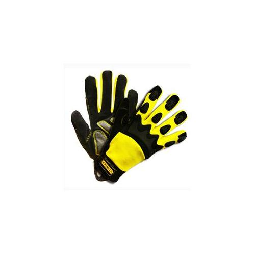 Stanley S77561 Large ProDex High Dexterity Synthetic Leather Palm