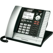 EXTENSION DESKSET FOR UP416 CONSOLE 4 LINE EXTENSION PHONE