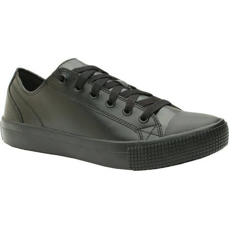 Tredsafe Kitch Unisex Slip Resistant Work Shoe Walmart Com