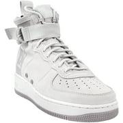 Nike Mens SF Air Force 1 Mid  Athletic & Sneakers