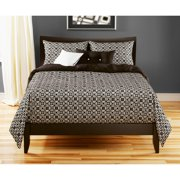 SIS Covers Square Root Duvet Set - Queen