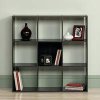 Sauder Beginnings Shelving Furniture Collection