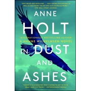 In Dust and Ashes - eBook