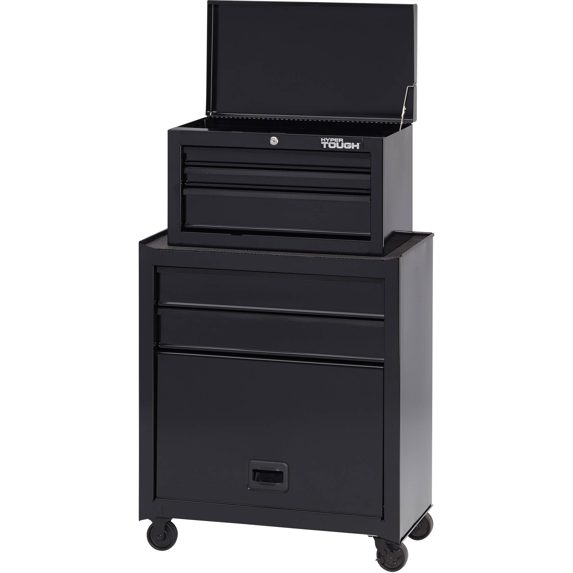 drawers storage elite beta roller cabinet hr box new mobile products tool
