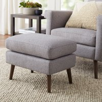 Deals on Better Homes & Gardens Remick Ottoman