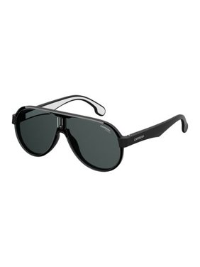 28ce3a6471 Product Image Carrera 1008 S Sunglasses 0003 99 Matte Black (IR