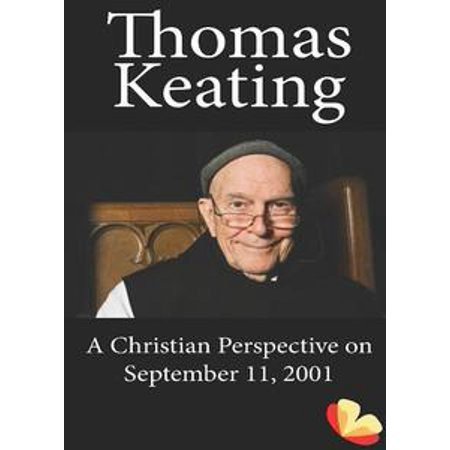 Christian Perspective on September 11, 2001 - - Christian Perspective On Halloween History