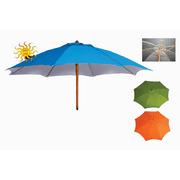 Sun Trader 6.5' Beach Umbrella