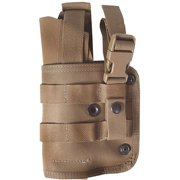 Spec-Ops Brand Multi-Position Holster, Coyote Brown