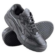 SHOES FOR CREWS 7007 Athletic Sneaker