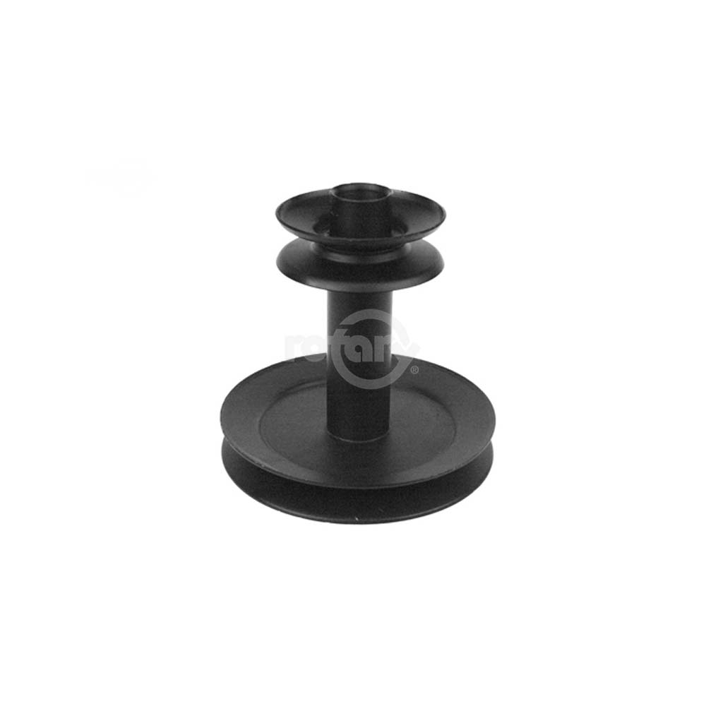 MTD 756-04196A Engine Pulley