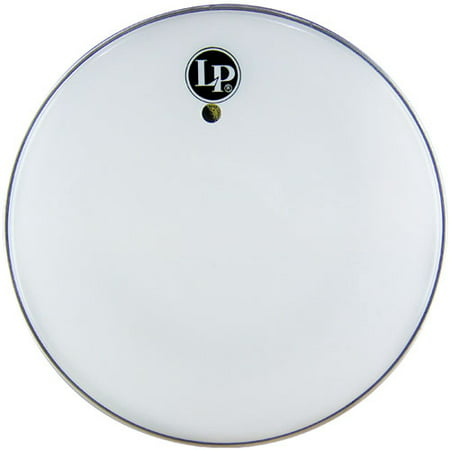 Percussion Replacement (Latin Percussion LP247A 13