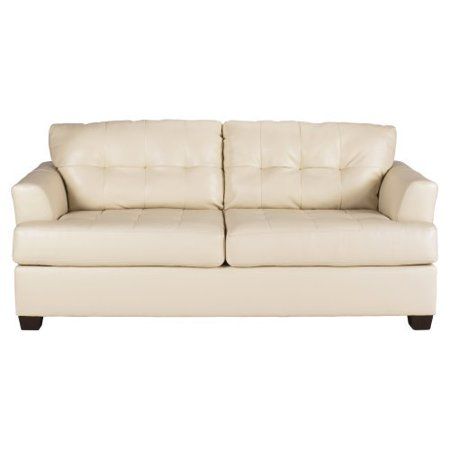 024052083538 upc flash furniture sofa ivory dura blend for 1 furniture way arcadia wi