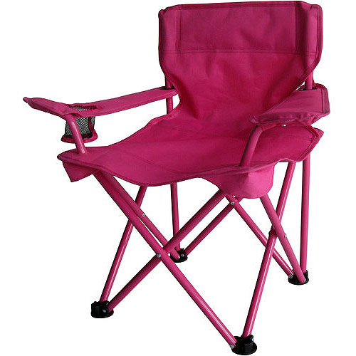Ozark Trail Kids' Folding Camp Chair