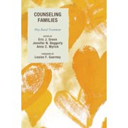 Counseling Families - eBook