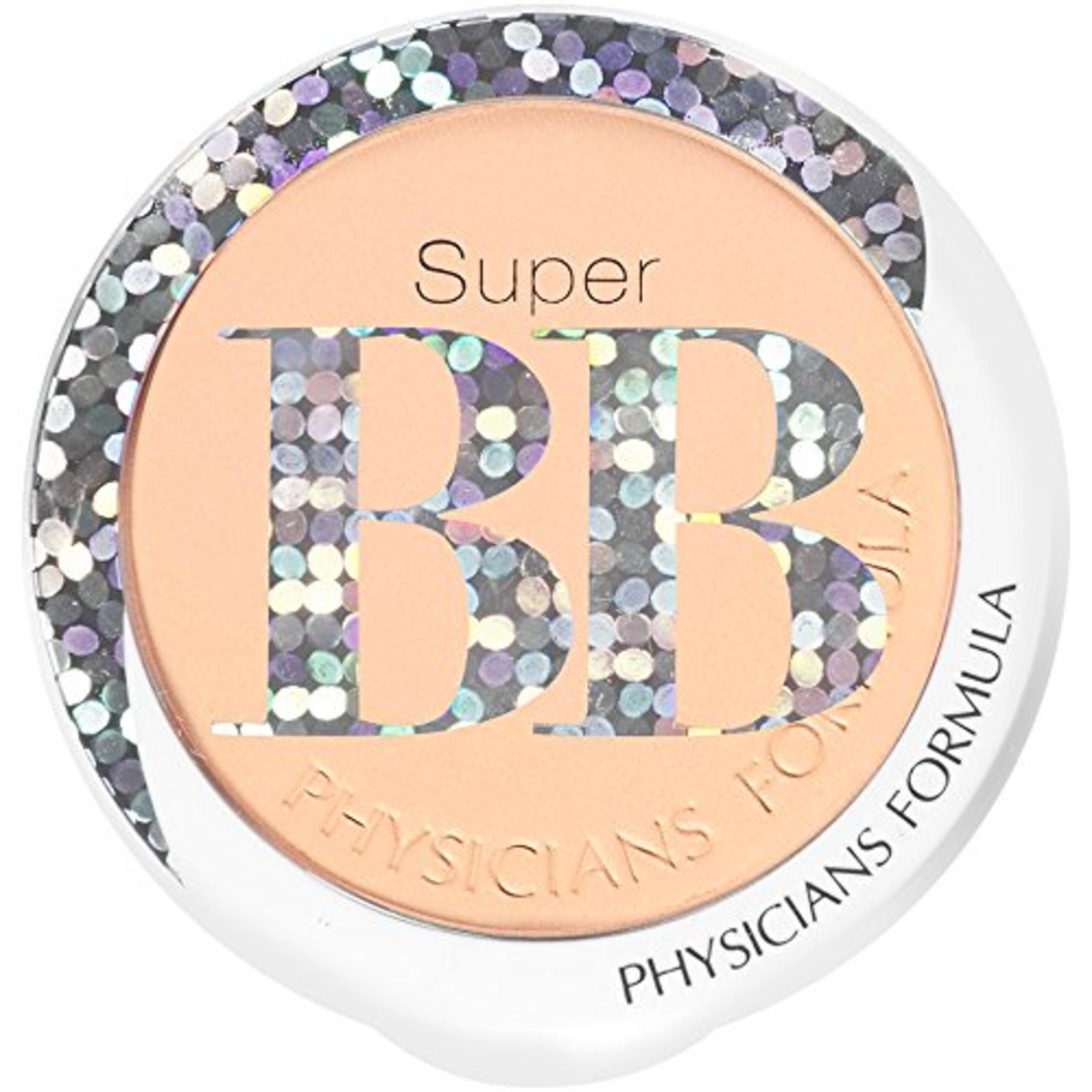 Physicians Formula Super BB™ 10-in-1 Beauty Balm Powder, Medium/Deep