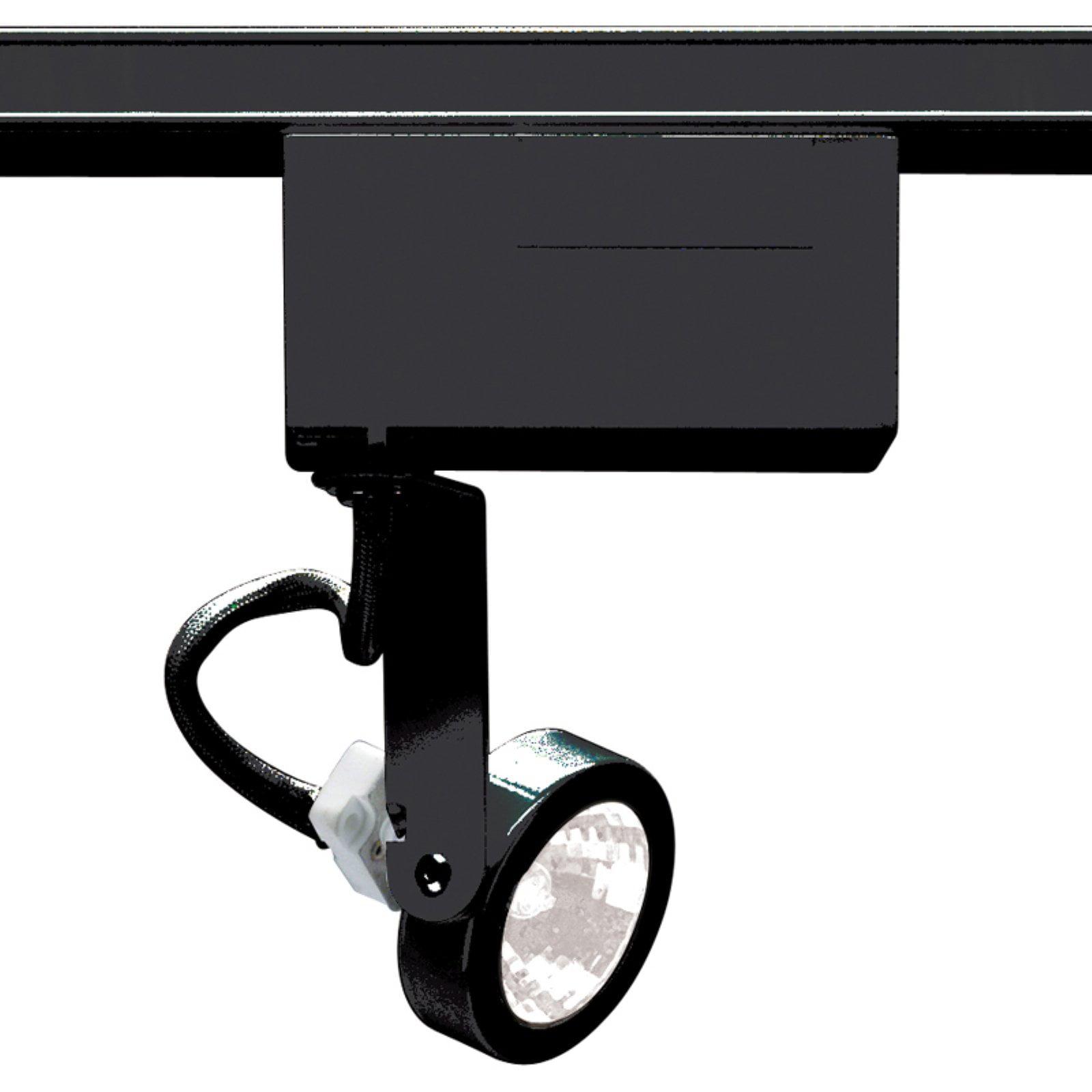 Nuvo Lighting TH239 Track Lighting Track Lighting Indoor