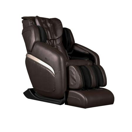 uknead lavita uk 7200 l track zero gravity foot roller massage chair