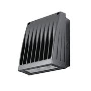 ATLAS LIGHTING WSPS20LED 20 Watt LED SlimPak Pro Wall Light 4500K