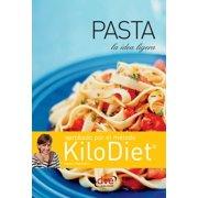 Pasta - eBook
