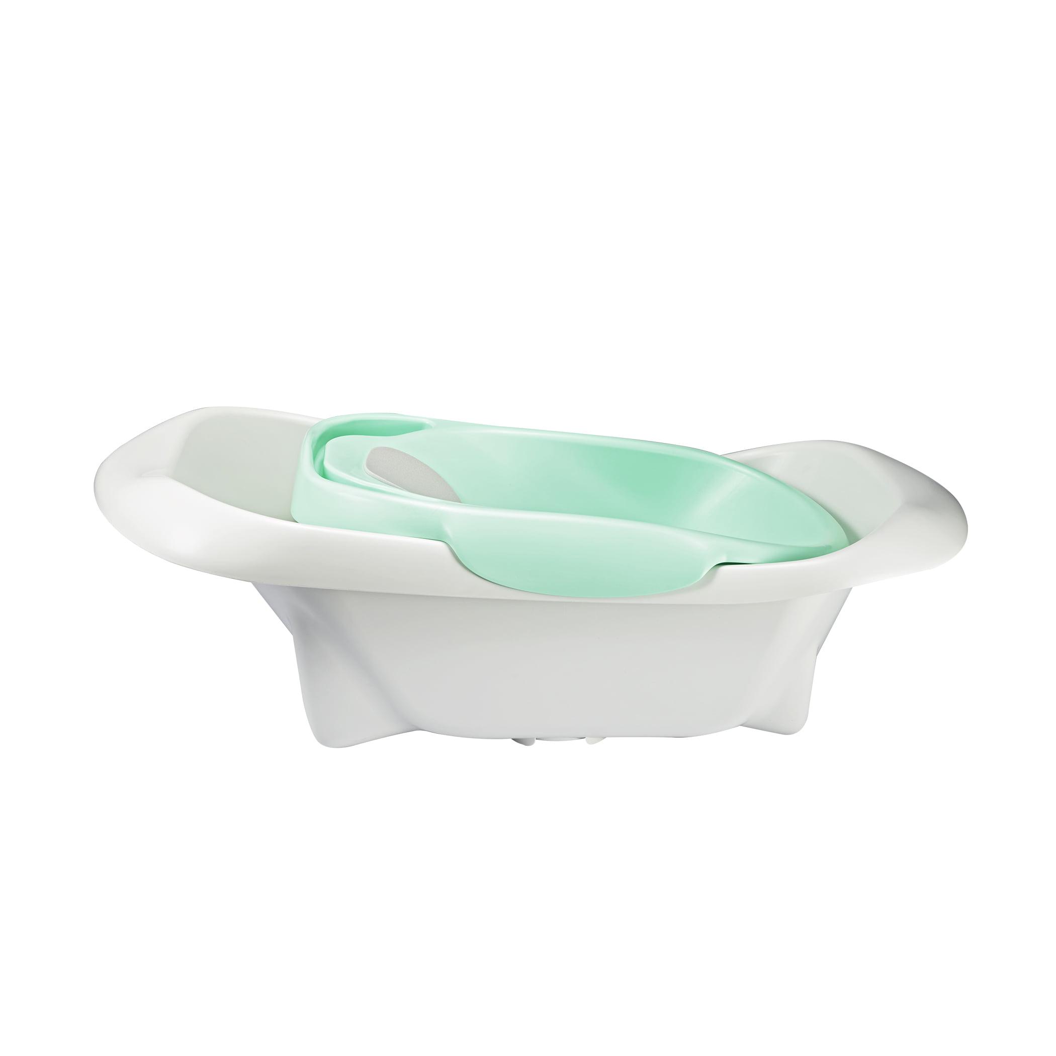 Old Fashioned Center Drain Tub Crest Custom Bathtubs