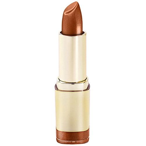 Milani Color Statement Lipstick, Bronze Beauty