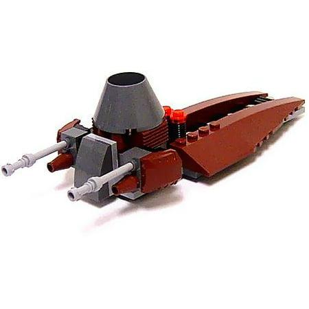 Jual LEGO 75086 - Star Wars - Battle Droid Troop Carrier ...
