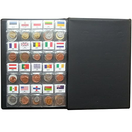 coin collection starter kit