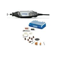 Dremel 3000-N/18 Variable Speed Rotary Tool