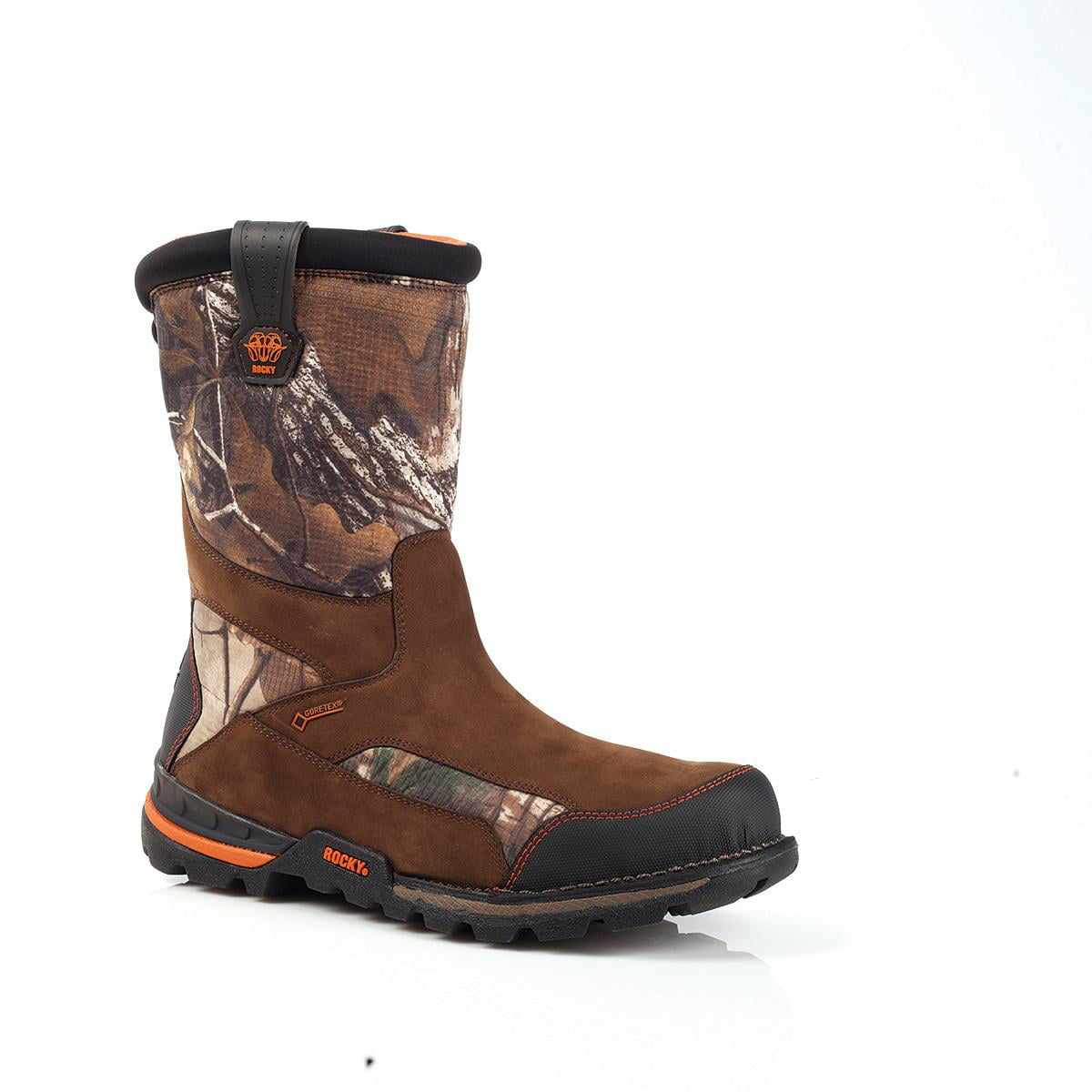 Rocky Gore-Tex Athletic Mobility 11