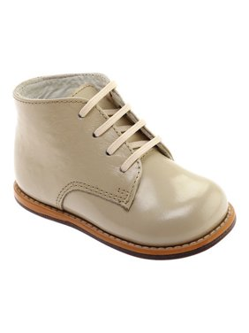 Infant Josmo 8190 Ankle Boot