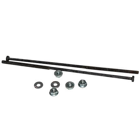 Briggs-Stratton Parts 395471 KIT-SCREW/WAS Briggs