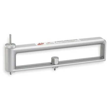 Malco Adjustable Hole Cutter,