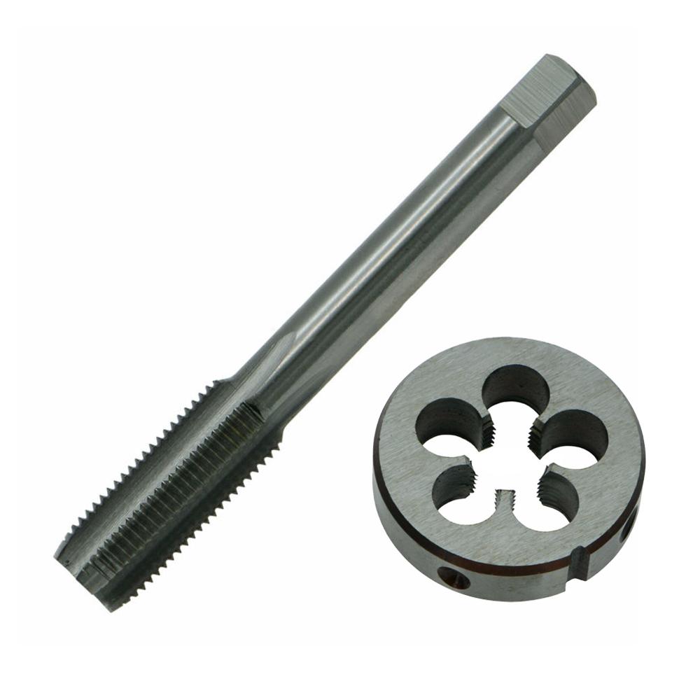 M16 x 1.75 mm Pitch Thread Metric Right Hand Die 16 x 1.75 Thread Tool