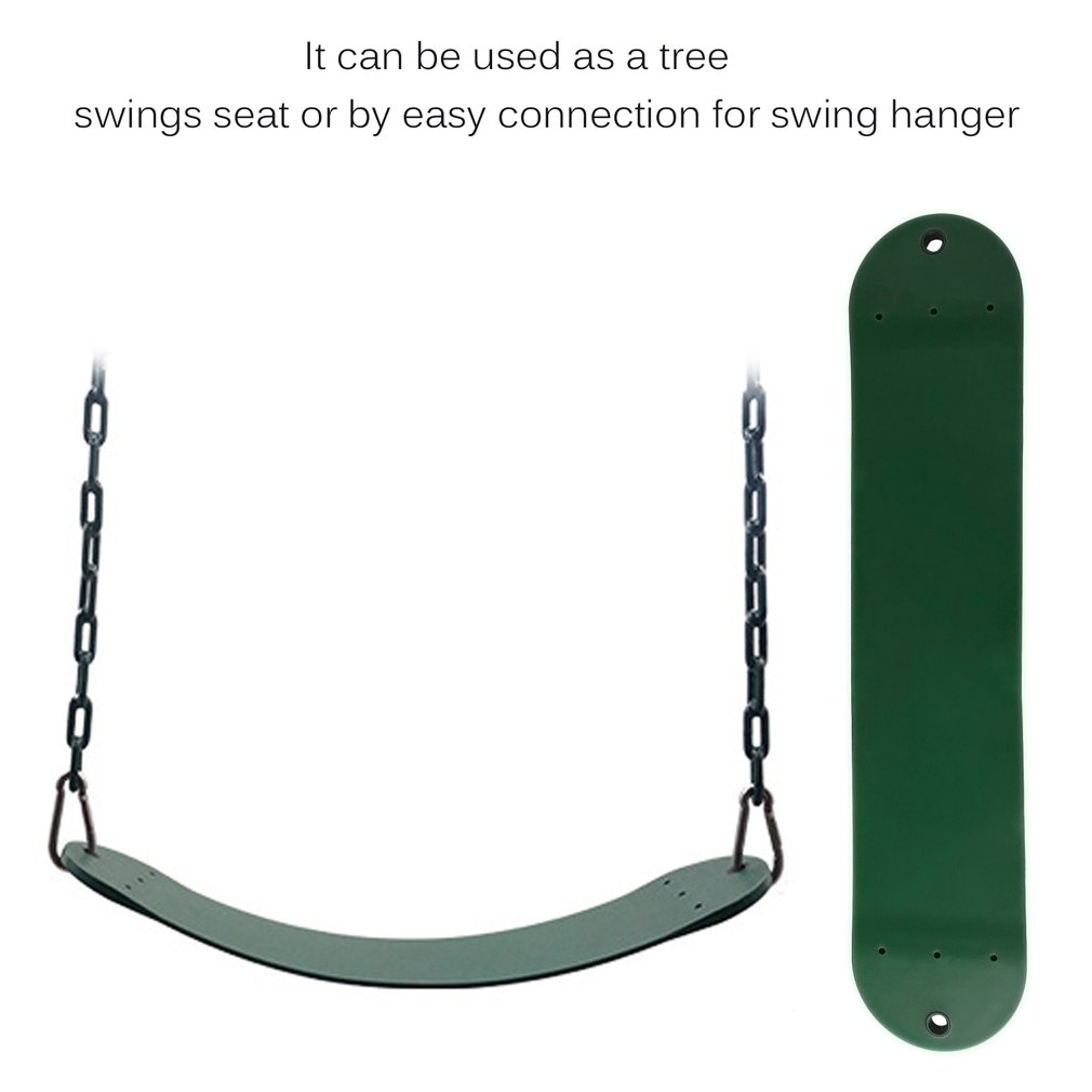 Heavy Duty Swing Seat - Swing Set Accessories Swing Seat Replacement