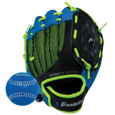 Franklin Sports 9