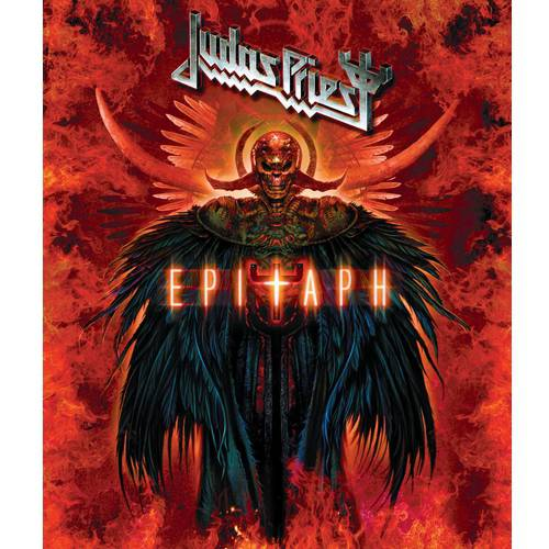 Epitaph (Music DVD)
