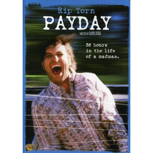Payday (Widescreen)