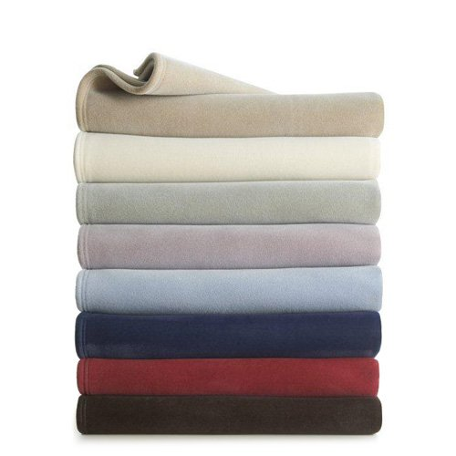 WestPoint Home Vellux Original Blanket