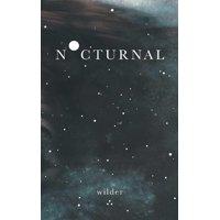 Nocturnal (Paperback)