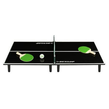 727a9ab3638 Dunlop DLP004 Tabletop Tennis - Walmart.com