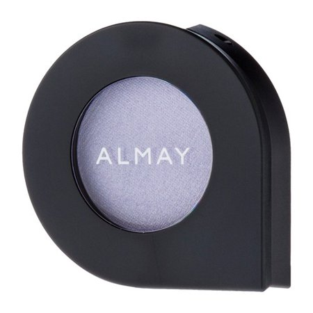 Almay Shadow Softies Eye Shadow, 110 Lilac, 0.07 Oz