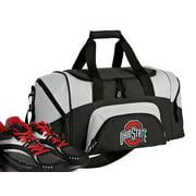 Small OSU Duffel Bag or OSU Gym Bag