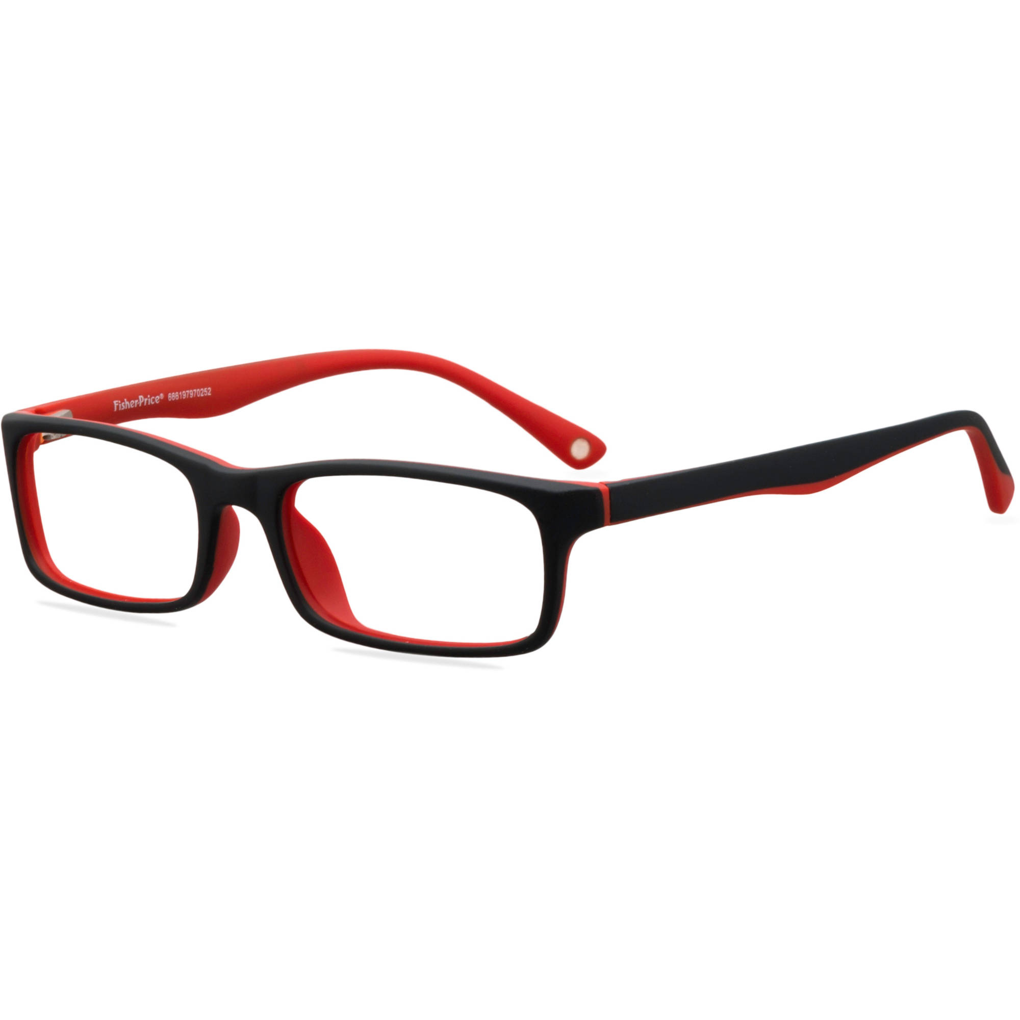 prescription frames. team realtree mens prescription ...