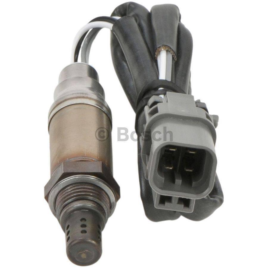 Bosch Oxygen Sensor, #13264
