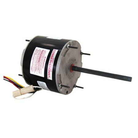 5FE1056S  Outdoor Condenser Fan Motor 1/2 HP